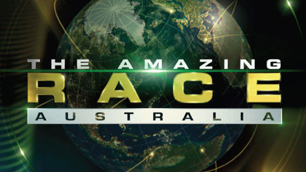 The-Amazing-Race-Australia-2015-Season