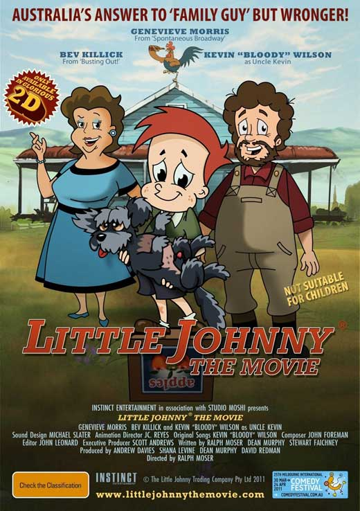 little-johnny-the-movie-movie-poster-2011-1020687385